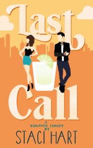 Last Call - Staci Hart pdf download