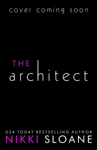 The Architect - Nikki Sloane pdf download