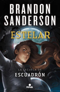 Estelar - Brandon Sanderson pdf download