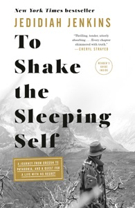 To Shake the Sleeping Self - Jedidiah Jenkins pdf download