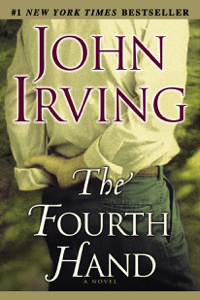 The Fourth Hand - John Irving pdf download