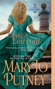 Loving A Lost Lord - Mary Jo Putney pdf download