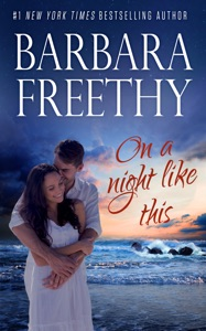 On a Night Like This - Barbara Freethy pdf download
