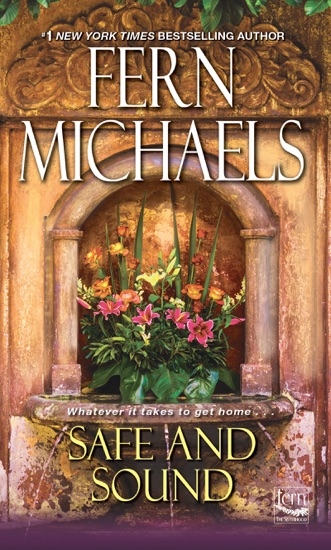 Safe and Sound by Fern Michaels PDF Download