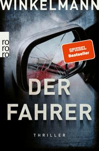 Der Fahrer - Andreas Winkelmann pdf download