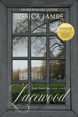 Lacewood - Jessica James pdf download