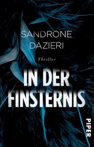 In der Finsternis - Sandrone Dazieri pdf download