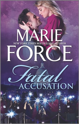 Fatal Accusation - Marie Force pdf download