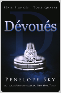 Dévoués - Penelope Sky pdf download