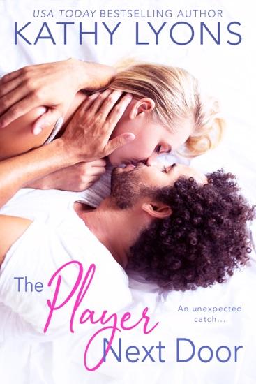 The Player Next Door - Kathy Lyons pdf download