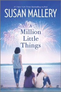 A Million Little Things - Susan Mallery pdf download