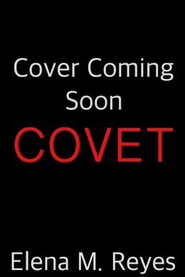 Covet - Elena M. Reyes pdf download