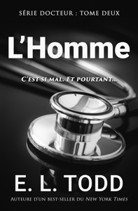 L'Homme - E. L. Todd pdf download