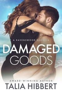 Damaged Goods - Talia Hibbert pdf download