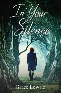 In Your Silence - Grace Lowrie pdf download
