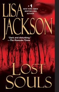 Lost Souls - Lisa Jackson pdf download