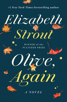 Olive, Again - Elizabeth Strout pdf download