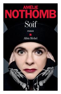Soif - Amélie Nothomb pdf download