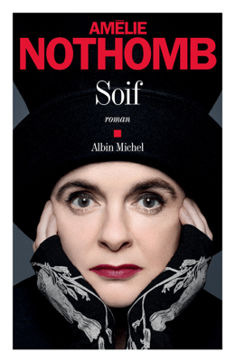 Soif - Amélie Nothomb pdf download