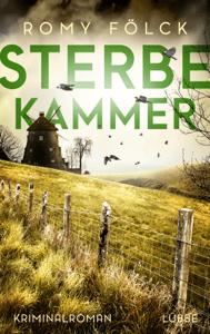 Sterbekammer - Romy Fölck pdf download