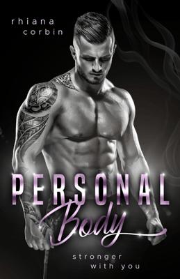 Personal Body - Rhiana Corbin pdf download