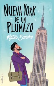 Nueva York de un plumazo - Mateo Sancho pdf download
