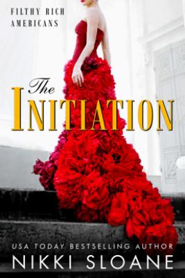 The Initiation - Nikki Sloane