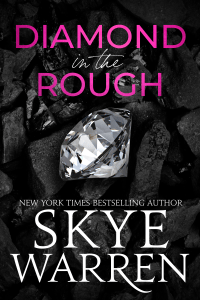Diamond In The Rough - Skye Warren pdf download