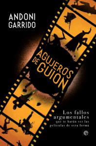 Agujeros de guion - Andoni Garrido pdf download