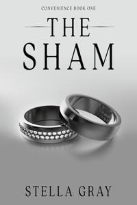 The Sham - Stella Gray pdf download