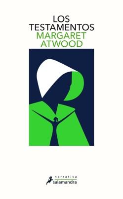 Los testamentos - Margaret Atwood pdf download