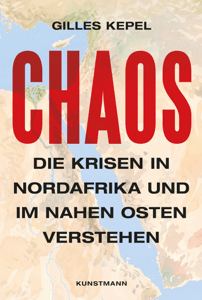 Chaos - Gilles Kepel pdf download