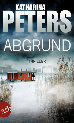 Abgrund - Katharina Peters pdf download