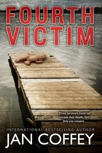 Fourth Victim - Jan Coffey pdf download