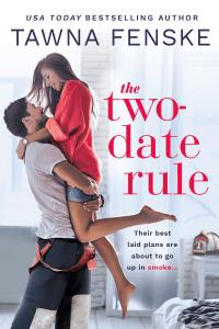 The Two-Date Rule - Tawna Fenske pdf download