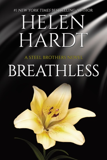 Breathless by Helen Hardt pdf download