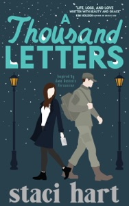 A Thousand Letters - Staci Hart pdf download