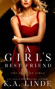 A Girl's Best Friend - K.A. Linde pdf download
