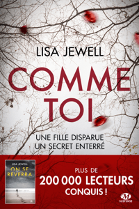 Comme toi - Lisa Jewell pdf download