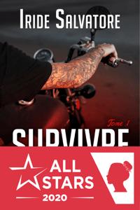 Survivre - Iride Salvatore pdf download