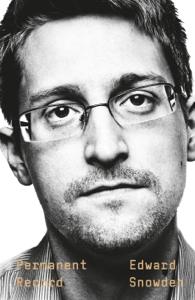 Permanent Record - Edward Snowden pdf download