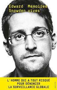 Mémoires Vives - Edward Snowden pdf download