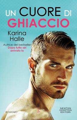 Un cuore di ghiaccio - Karina Halle pdf download