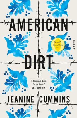 American Dirt (Oprah's Book Club) - Jeanine Cummins pdf download