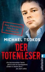 Der Totenleser - Michael Tsokos pdf download