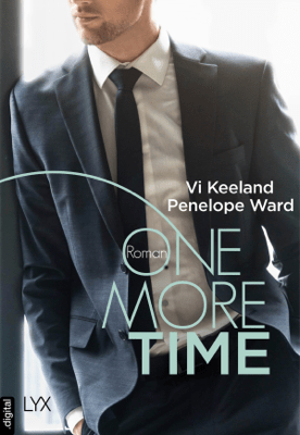 One More Time - Vi Keeland & Penelope Ward pdf download