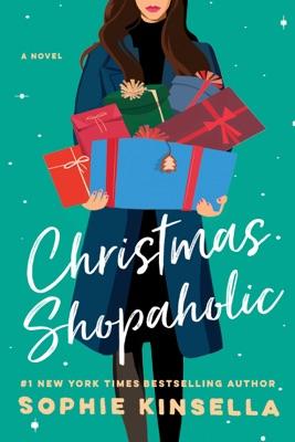 Christmas Shopaholic - Sophie Kinsella pdf download