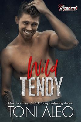 Wild Tendy - Toni Aleo
