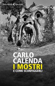I mostri - Carlo Calenda pdf download