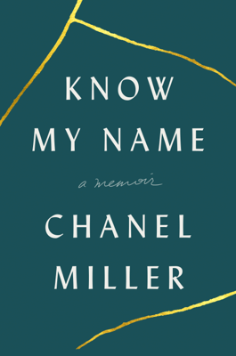 Know My Name - Chanel Miller pdf download